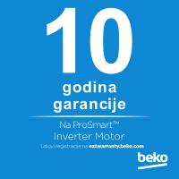 10godina_inverter_beko