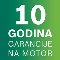 bosch10gg_motor
