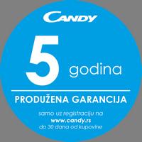 candy_5godina