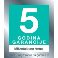 gorenje_mikrotalasne