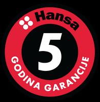 hansa_5godina