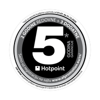 hotpoint5jul
