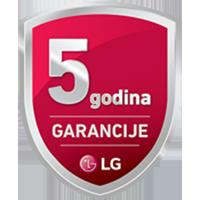 lg_stiker