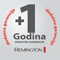 remington_3godine
