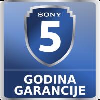 sony_televizori_2021