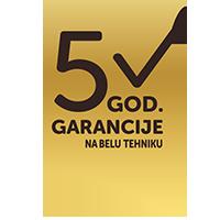 vox_5godina_belatehnika