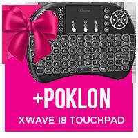 xwave_poklon